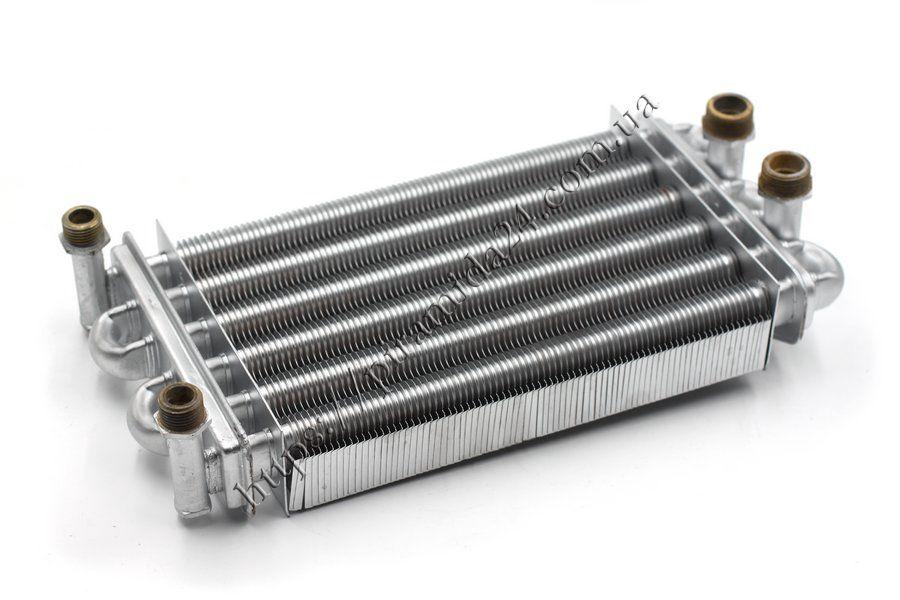 Теплообменник аристон 998619 Кожухотрубный конденсатор Alfa Laval CDEW-E155 T Балашиха