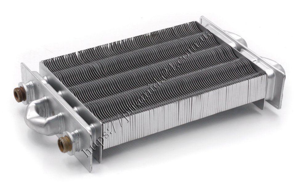 Теплообменники к беретте норд Пластинчатый теплообменник Tranter GX-205 N Саров