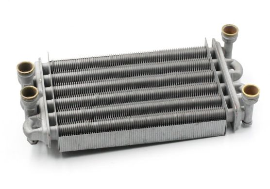 Купить теплообменник на хабитат 2 Пластины теплообменника Sondex S130 Пенза