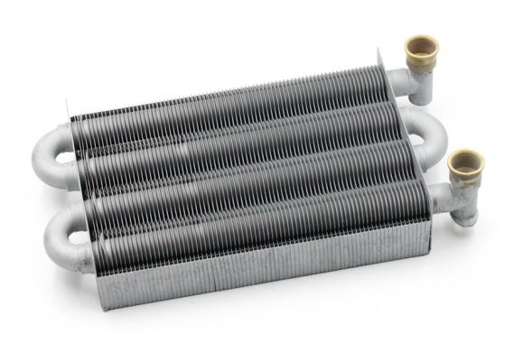 Теплообменник mini Кожухотрубные теплообменники FUNKE серии WRA200 Серов