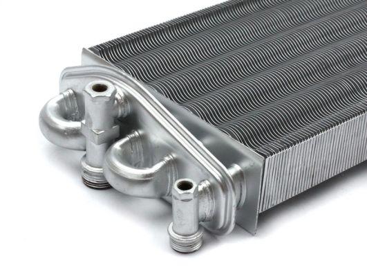 Теплообменник для vela compact ctfs 24 af испаритель альфа лаваль каталог воздухоохладителей