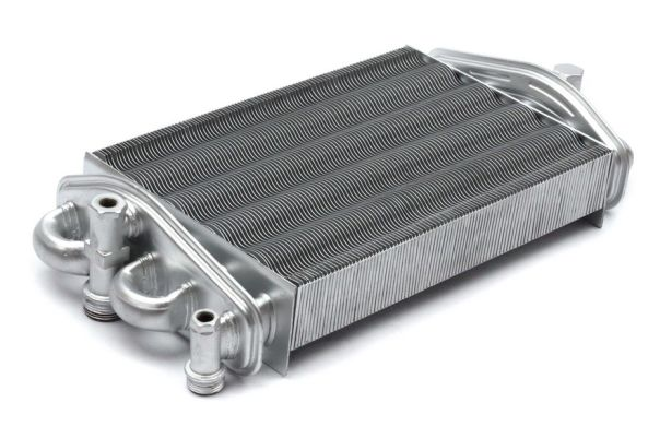 Теплообменник нова флорида vela compact Уплотнения теплообменника Alfa Laval M6-MFG Кызыл