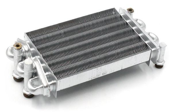 Теплообменник для котла miniterm Пластинчатый теплообменник Alfa Laval AQ14-FM Уфа