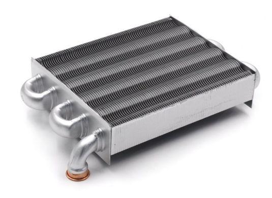 Уплотнения теплообменника Sondex SW26 Бийск