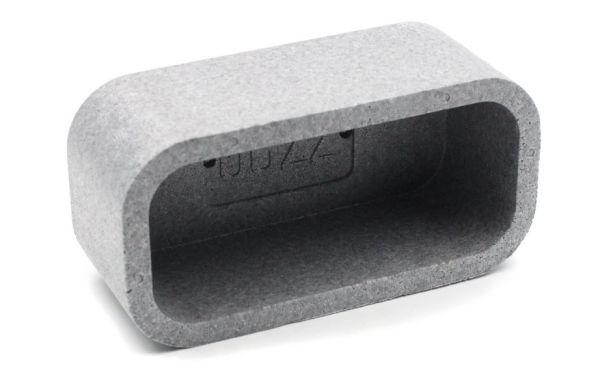 теплообменники в цементном
