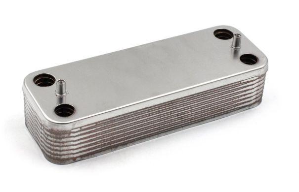 Теплообменник protherm цена теплообменник для мерседес w204